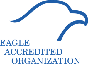 family services | eagle accredited organization