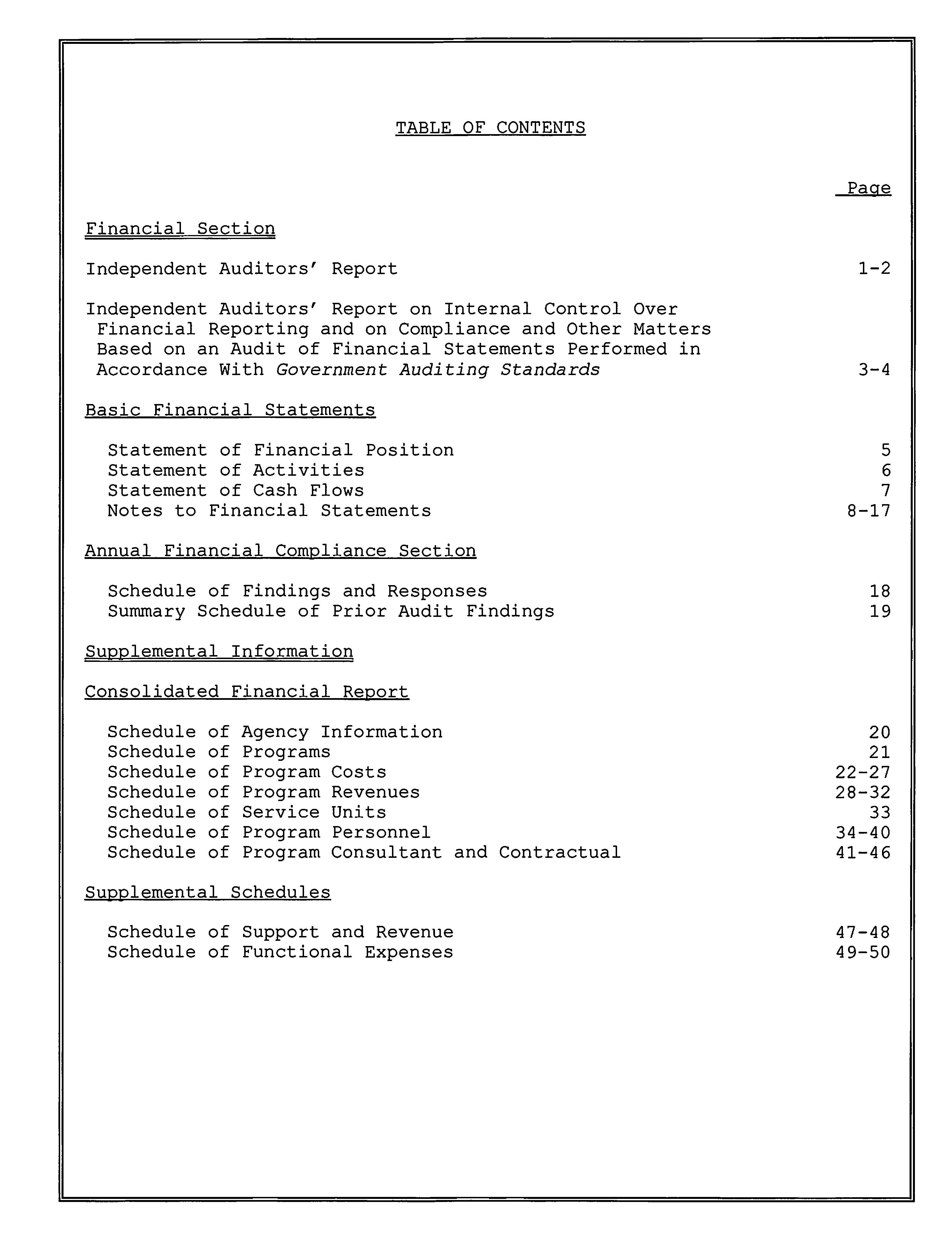 FY16 Audited Financial Statements_Page_02