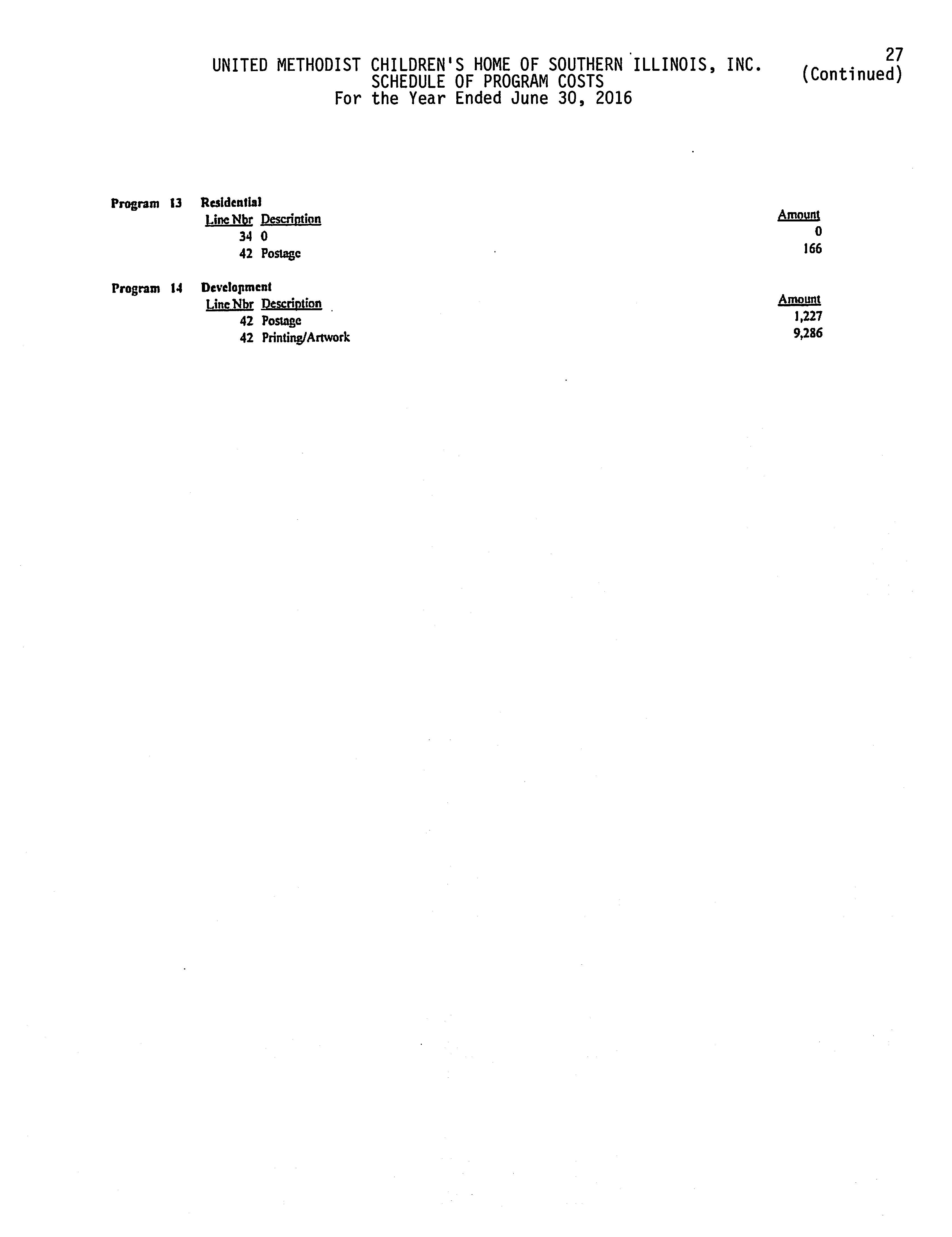 FY16 Audited Financial Statements_Page_34